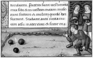 medieval-bowls