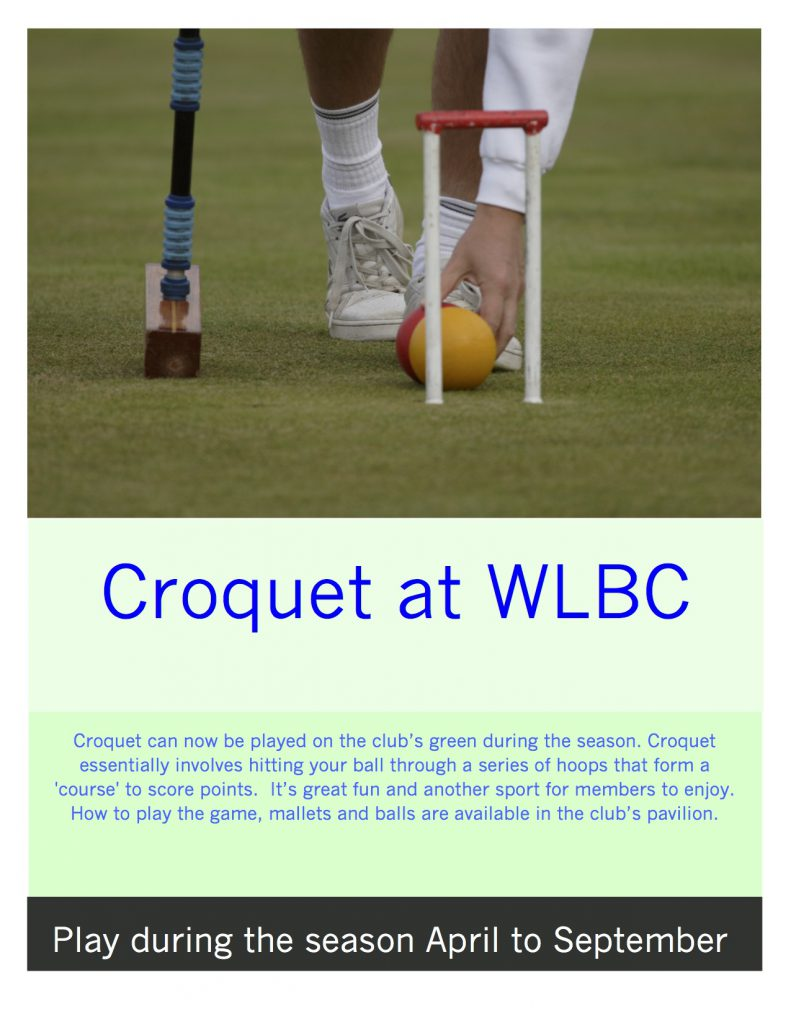 croquet-for-web-site-copy