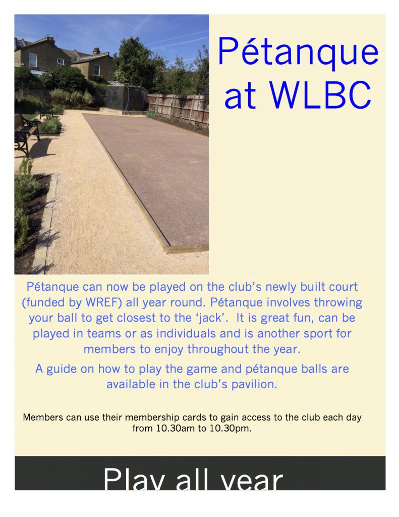 petanque-for-web-site-copy
